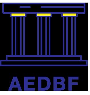 AEDBF